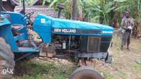 Newholland 5640 0