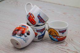 Детские керамические Чашки в ассортименте