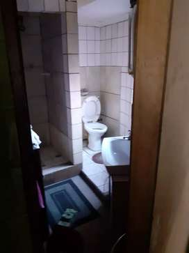 2 bed room flat brakpan no deposit