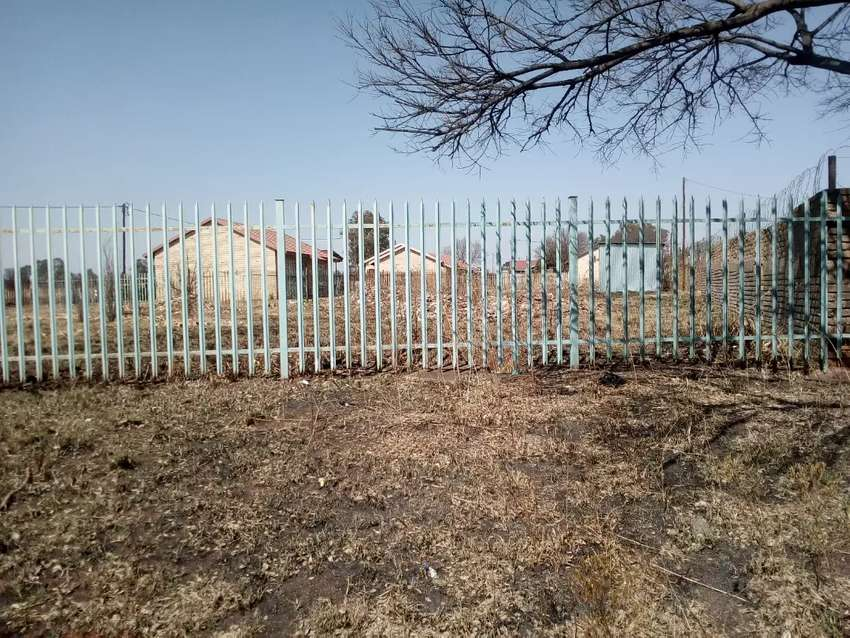 """VACANT LAND IN """"CARTONVILLE """""""