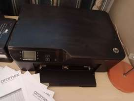 Hp printer te koop