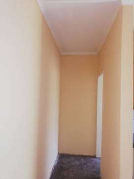 Very clean and peaceful one bedroom flat