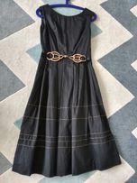 Sukienka Simple 34