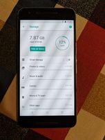 Nexus 6P Silver 64Gb