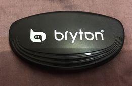 Czujnik tetna HR ANT+ Bryton Rider Sigma Garmin