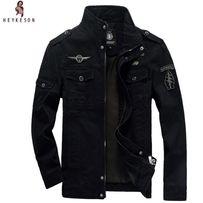 Мужская куртка (осень-весна) 58 размер.