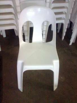 Chairs For Hire