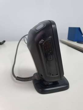 POS barcode scanners for sale