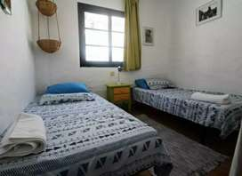 Sharing a furnished apartment in Musgrave
