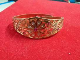 Crown Gold Jewellery Buyers in Pmb,We Buy ,Pawn and Sell