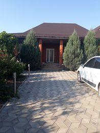 Продается дом ул.Дружбы