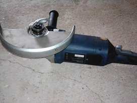 Electric tools + building tools forsale