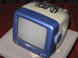 продам телевизор COSON BTV-700-01