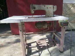 Швейна машина промислова
