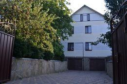 Продается дом 210 кв.м. в Горбаневке. Собственник!