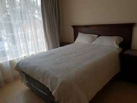 Fully Furnished Self Catering Accomodation