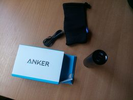Powerbank Anker 5000 mAh