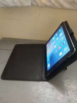 Phones and iPads available on sale