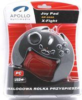 Game Pad APOLLO GP-2020 X-Fight