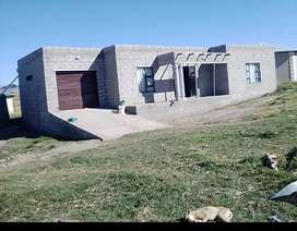 Looking for a plot for sale in Ngangelizwe location Mthatha