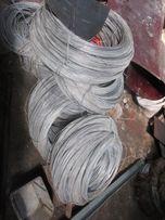 Дріт електропровідний оголений АД-0 А-5