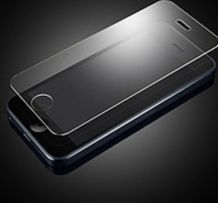 Захисне скло на iphone (айфон) 5, 5s, 6, 6s, 7, 8 /защитное стекло