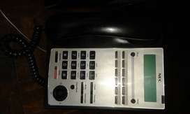 SL1000 box and Switchboard