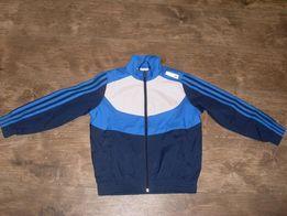 """Спортивный костюм """"Adidas"""" на мальчика 7-8 лет"""