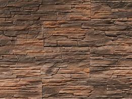 Płytki dekoracyjne Kamień dekoracyjny elewacyjny piaskowiec łupek