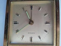 Часы карманные Антиквариат KIENZLE