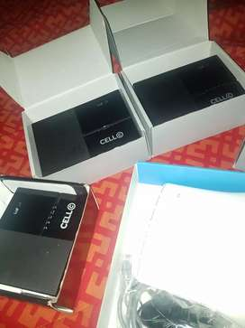 4g LTE routers for sale