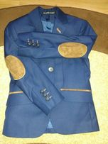 Шкільний костюм