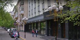 Офис, нотариус, клиника, 1эт., 125м2, Резницкая, Ген. Прокуратура