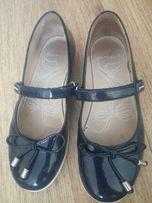 Туфли для девочки 32р.