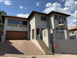 Upcoming Auction: Stunning 3 bedroom home in Waverley Ridge Estate, Be