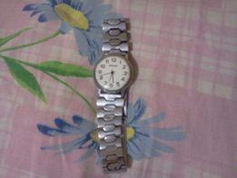 часы RAKETA made in USSR.Раритет.обмен.
