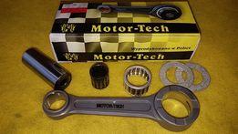 Korbowód KTM 125/144/150