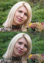 Обучение Photoshop с нуля. Фотошоп для разного уровня пользователей