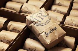Лучшая цена на Украине за СУПЕР качество! Кофе в зернах 85%15%. кава