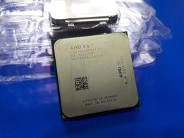 Процессор AMD FX-4100 3.6GHz