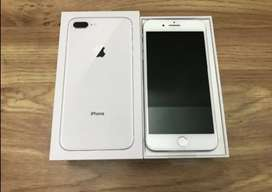Iphone 8 plus and wireless charger