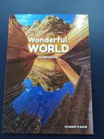 NGL Wonderful World