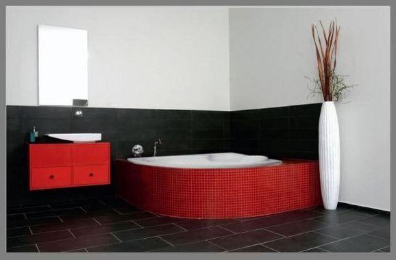 ванна акриловая АRIADNA 160х100 140х90 Одесса - изображение 6