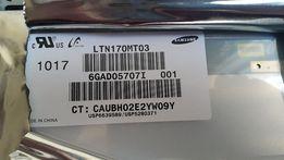 Matryca LED Elitebook 8740w Nowa