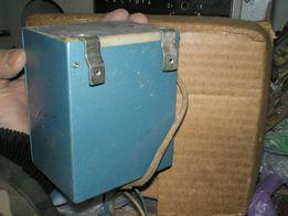 Генератор опорный 5 МГц от частотомера Ч3-34 термостатированный