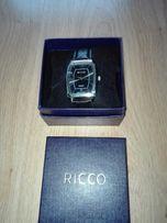 Zegarek RICCO