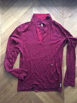 Bluza polo firmy Armani jeans