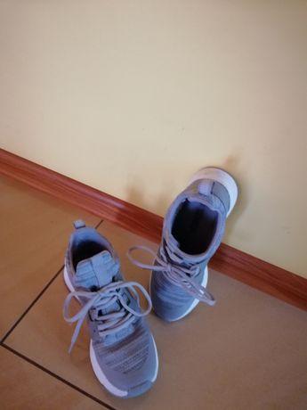 Super butki dla nastolatki Śrem - image 5
