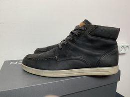 Мужские ботинки Ecco р.42