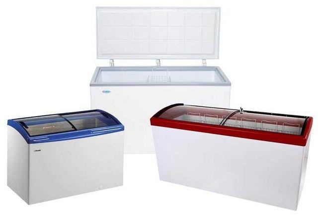 Ремонт холодильников и морозильных камер в Киеве и области Киев - изображение 5